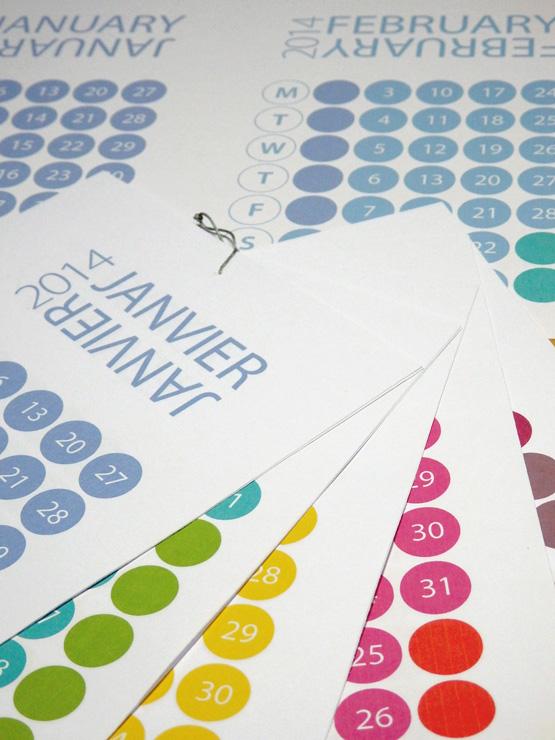 calendar, 2014, free, calendrier, gratuit